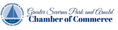 Greater Severna Park and Arnold Chamber of Commerce